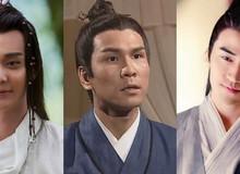 3 thanh niên tạo nghiệp của Kim Dung gây tức hộc máu: Có người còn bị cải biên thành tên hiếp dâm?