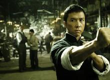 15 bộ phim siêu hay về huyền thoại Diệp Vấn và môn võ trứ danh Vịnh Xuân Quyền (Phần 1)