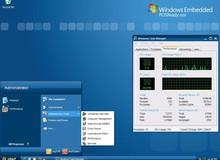 Microsoft chính thức kết thúc vòng đời của Windows XP mãi mãi