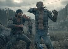 Trải nghiệm đầu tiên về của Days Gone, game zombie đỉnh cao nhất năm 2019