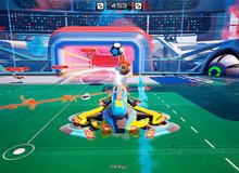 Thử ngay tựa game xe tăng bắn bóng siêu kỳ quặc Axiom Soccer hoàn toàn miễn phí