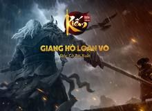 """Kiếm Định Thiên Hạ - """"hàng hiếm"""" dành cho các game thủ yêu thích webgame"""