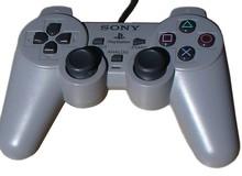 3 dấu ấn lớn nhất của PlayStation giúp thay đổi lịch sử ngành công nghiệp game thế giới