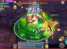 Tam Sinh Kiếp Mobile - Game thủ sắp được viết tiếp huyền thoại Tam Sinh Tam Thế