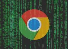 Cựu giám đốc Mozilla tố cáo chính Google đã ngầm phá hại Firefox nhiều năm nay