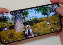 """5 smartphone Android """"uy lực"""" nhất thế giới hiện tại, đáng để chinh phục game mobile nặng"""