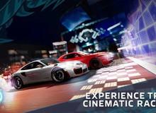 Hãy tải ngay Forza Street - Game đua xe tuyệt vời mới mở cửa miễn phí trên Windows 10