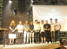 Toàn cảnh buổi Offline VIP của Lineage 2 Revolution tại Hà Nội: Mãn nhãn với kèo đấu của các khách mời