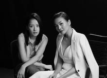 Chị Chị Em Em: Sự kết hợp không tưởng giữa Thanh Hằng và Chi Pu trong dự án phim Việt đang mong chờ cuối năm 2019