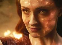 Trailer cuối cùng của 'Dark Phoenix' hé lộ nguồn gốc sức mạnh kinh khủng của Phượng Hoàng Hắc Ám