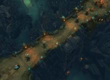 LMHT: 'Đang vui thì đứt dây đàn', Riot loại bỏ tính năng cấm chọn trong bản đồ ARAM