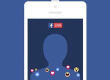 """Confetti kiếm tiền thế nào mà ngày ngày phát """"miễn phí"""" 6.000 USD cho người chơi Facebook?"""