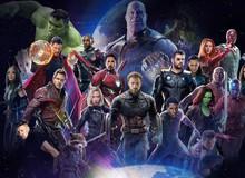 Avengers: Endgame- Lật mặt nhanh hơn người yêu cũ, Marvel tung trailer với TV Spot hoàn toàn khác nhau