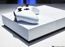 PS5 sắp ra mắt, tương lai nào cho Xbox One S ?