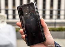 10 smartphone mạnh nhất hiện tại, toàn hàng khủng ram 12GB đứng đầu