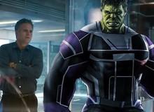 Nếu xuất hiện một chiếc găng tay vô cực khác trong Avengers 4 thì siêu anh hùng nào sẽ là người sử dụng nó?