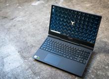 Lenovo Legion Y7000: Một chiếc gaming laptop cực thông minh và hiện đại