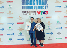 Divine eSport chuẩn bị được lên Shark Tank gọi vốn, làng game Việt sắp chơi lớn?