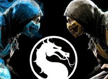 Bản tiếp theo của Rồng đen - Mortal Kombat 11 đã chính thức phát hành vào hôm nay 23/4
