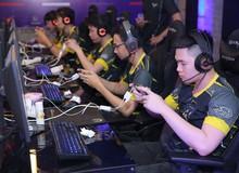 Mobile Legends: Tổng kết vòng loại Pro League 2019 - GameTV Plus ngã ngựa, Overclockers tạo địa chấn khi dẫn đầu BXH