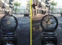 Ray Tracing là gì? Đây có phải là tương lai của ngành game?