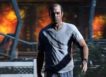 Những nhiệm vụ tồi tệ mà người chơi từng bị bắt phải thực hiện trong các phiên bản Grand Theft Auto