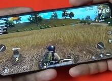 Loạt smartphone Samsung dòng A được tín đồ game mobile chú ý nhất hiện nay