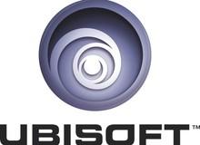 Dù rất thành công với hàng loạt bom tấn, thế nhưng tại sao Ubisoft vẫn bị các fan ghét bỏ?