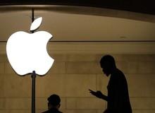 Nhận nhầm sinh viên là tội phạm ăn cắp, Apple có nguy cơ phải bồi thưởng 1 tỷ USD