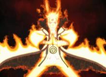 """Naruto: Đừng chê """"Bố Boruto"""" yếu nữa sau khi xem danh sách 20 khả năng bá đạo của ngài Hokage Đệ Thất (Phần 2)"""