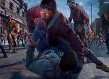 Soi xét tính thực tế của các tựa game Zombies dưới góc nhìn khoa học