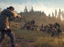 Tổng hợp đánh giá Days Gone: Game độc quyền PS4 thất vọng nhất trong lịch sử