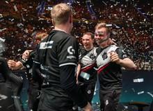 LMHT: Liệu G2 Esports có mang lại vinh quang cho người Châu Âu tại MSI 2019?