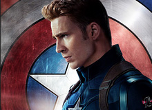 """Sau tất cả """"vòng 3"""" của Captain America mới là điểm sáng nhất Avengers: Endgame"""