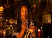 Voodoo: Bí ẩn về ma thuật quyền năng chỉ phù thủy da đen mới có thể sử dụng