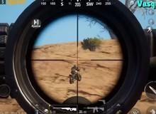 PUBG Mobile: Khi mà các game thủ bỗng nhiên trở nên... mất trí