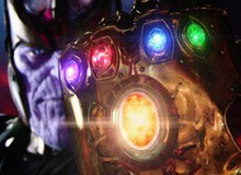"""Biết là Avengers: Endgame khiến cả thế giới kinh ngạc, nhưng có đến 3 điều vô lí """"che mắt cũng phải thấy"""""""