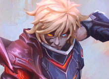 Liên Quân Mobile: Game thủ chơi FREE muốn nhận Errol có thể phải đợi khoảng 5 tháng
