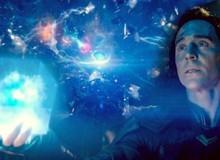 """Giải thích vấn đề """"hack não"""" nhất khi xem Avengers: Endgame - Thuyết du hành thời gian Marvel đã dùng là gì?"""