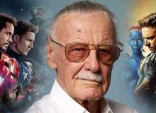 7 mẩu chuyện nhỏ xoay quanh cuộc đời của huyền thoại Stan Lee