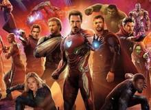 """Ngay cả fan cứng Marvel cũng chưa chắc nhìn ra 38 """"bí mật"""" được ẩn giấu trong Avengers: Endgame (Phần 2)"""