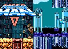 Tại sao trò chơi điện tử ngày nay dễ hơn game ngày xưa rất nhiều?