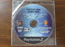"""Có thể bạn chưa biết: Đây là """"cú phốt"""" lớn nhất trong lịch sử ngành công nghiệp game của PS2!"""