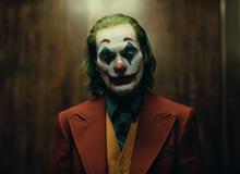 Joker 2019 tung Teaser Trailer đầu tiên: Hoàng tử tội phạm chào đời!