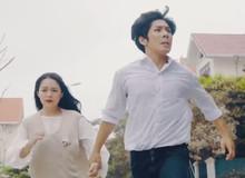 """Linh Ngọc Đàm hớn hở khoe bộ phim đầu tay """"Ảo Tưởng Tuổi 17"""", tặng vé miễn phí cho game thủ hâm mộ"""