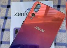 Asus Zenfone 6z xuất hiện trên Geekbench, chip Snapdragon 855, 6GB RAM, ra mắt giữa tháng 5