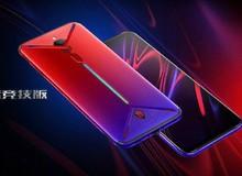 Nubia Red Magic 3 ra mắt: Quạt tản nhiệt riêng, Snapdragon 855, pin 5000mAh, quay video 8K, giá từ 10 triệu đồng