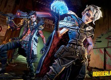 """Borderlands 3 tuyên bố """"nghỉ chơi"""" với Steam, chỉ phát hành độc quyền trên Epic Games"""