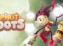 Spirit Roots chính thức ra mắt phiên bản Beta trên Android