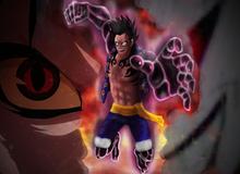 One Piece: 6 nhân vật 'máu mặt' có khả năng kết hợp nhuần nhuyễn giữa Haki và Trái ác quỷ